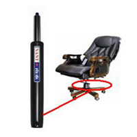 OFFICE CHAIR GAS SPRING