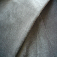 super soft fabric