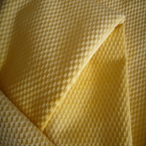 sofa material (pineapple pattern)