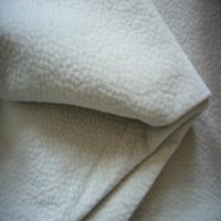 sofa material (elephant pattern)