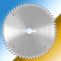 TCT circular saw blade (1)