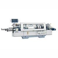MFB60C auto edge banding machine