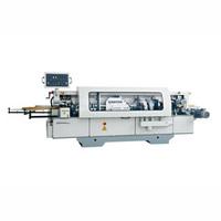MFB60CE auto edge banding machine