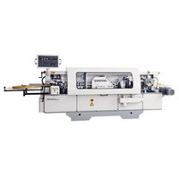 MFB600 auto edge banding machine