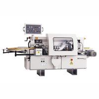 MFB60E auto edge banding machine
