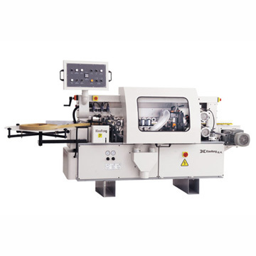 MFB60E auto edge banding machine from China-YANTAI MUPING