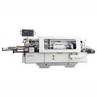 MFB60A auto edge banding machine