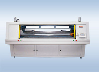 LR-PSA-40P Automatic Pocket Spring Assembling Machine