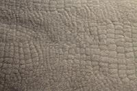 Velboa Home Textile Fabrics
