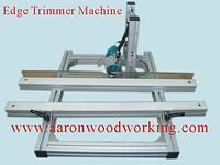 Edge Trimmer Machine