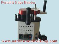 Portable Edge Bander EB-I
