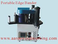 Portable Edge Bander EB-II