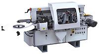 Semi-Automatic Edge Banding Machine-manufacturing equipment