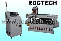 CNC Router RC1542S