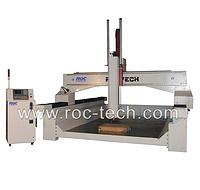 EPS CNC Router RCH2540