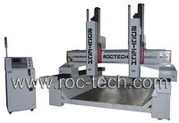 EPS CNC Router RCH2030