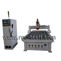 Woodworking Machine RC1325-ATC