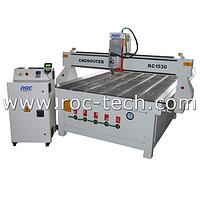 CNC Router RC1530