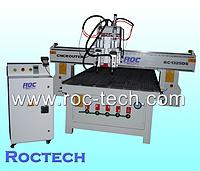CNC Router RC 1325DS