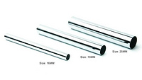 round tube-furniture hardware