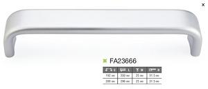 FA23666