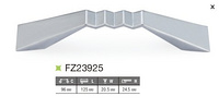 FZ23925
