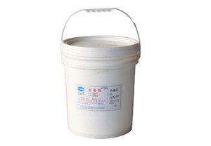Compound Adhesive RY6372