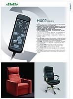 HX02 SERIES