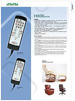 HX06 SERIES