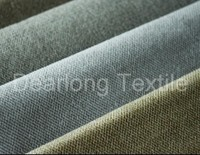 Sofa fabric AA-005