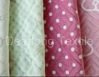 Textile fabrics BB-006