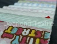 Textile fabrics BB-009