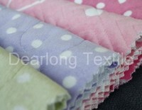 Textile fabrics BB-008