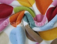 Textile fabrics BB-025