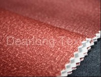 Clothing fabric CC-001