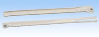 European FGV Type Drawer Slides