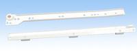 Splint Slides (A Type)