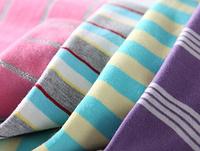 yarn dyed tencel fabric