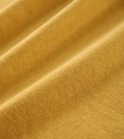 corn fiber jersey fabric