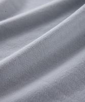 bamboo carbon jersey fabric