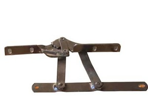 Folding Hinge-small qiangka B032-3