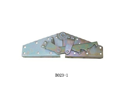 Sofa Hinge-evagination B023-1