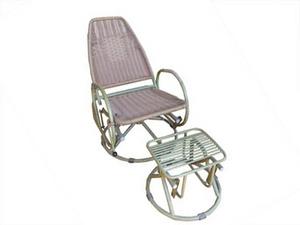 Sofa Rocking Chair