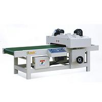LZCC600dust cleaner