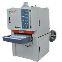 BSG2106primer sanding machine