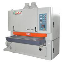 BSG2113Pprimer sanding machine