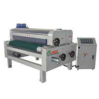 LZDT1300Putty machine