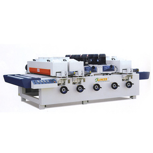 LZLS1300relief drawing machine