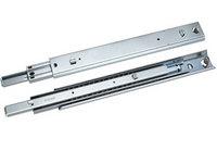 SA5502 Heavy-duty Slide