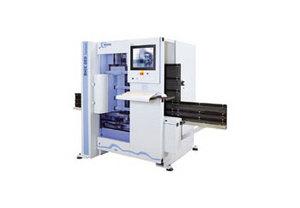 CNC-Processing Center BHX 050 Optimat